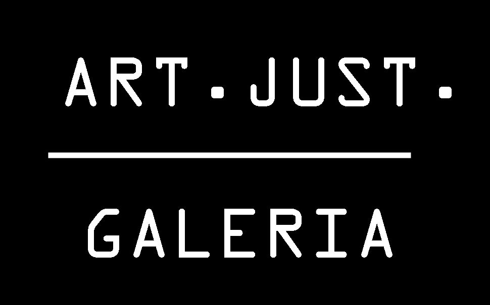 Galeria ART JUST